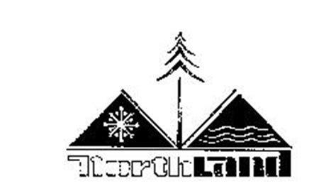 ontario northland railway logo logos database