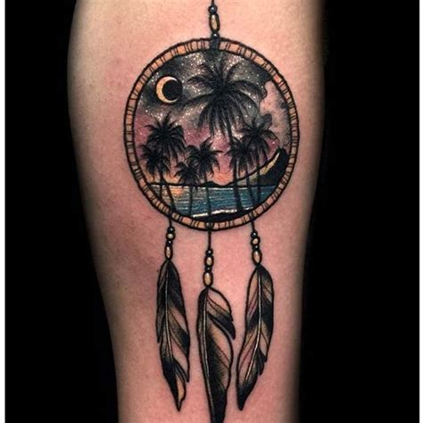 dreamcatcher tattoo youtube the dreamcatcher tattoos of your dreams tattoodo
