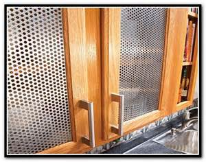 Cabinet Door Ideas by Garage Cabinet Door Ideas Home Design Ideas