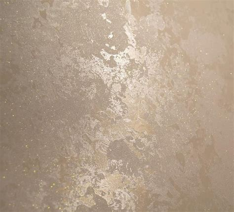 badezimmerwand malerei ideen grey with metallic gold faux paint search home