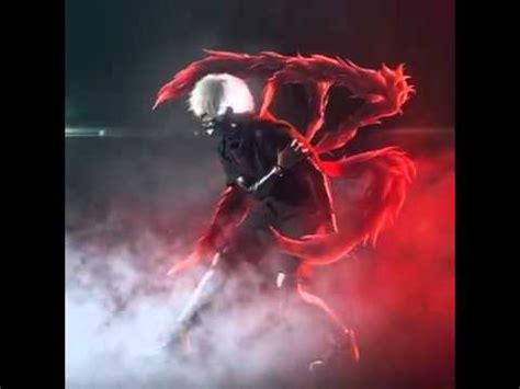 anoboy tokyo ghoul live action tokyo ghoul live action youtube