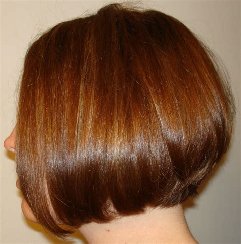 correct hair color brown hair color correction 2017 2018 best cars reviews of