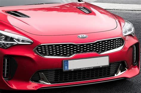 kia car image kia india cars launch images carblogindia
