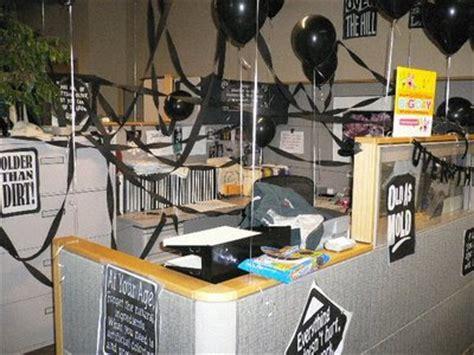 imagenes para decorar un cuarto de cumpleaños ideas para fiestas de cumplea 241 os 60 a 241 os