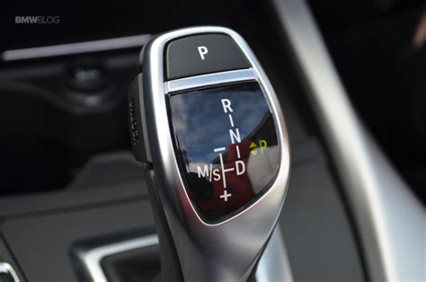 bmw x5 gear shift problem is anyone else confused by bmw s dct shifter