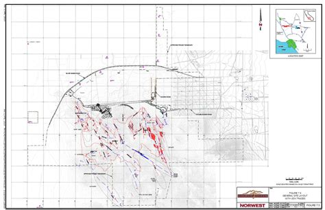 section 8 kern county soledad mountain project kern county ca usa technical report 8