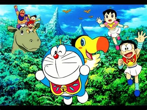 doraemon movie urdu youtube doraemon new episode in hindi 2017 nobita bhi naa