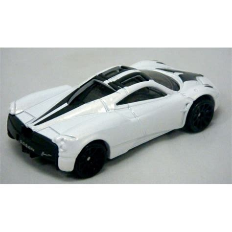 pagani wheels wheels pagani huayra global diecast direct