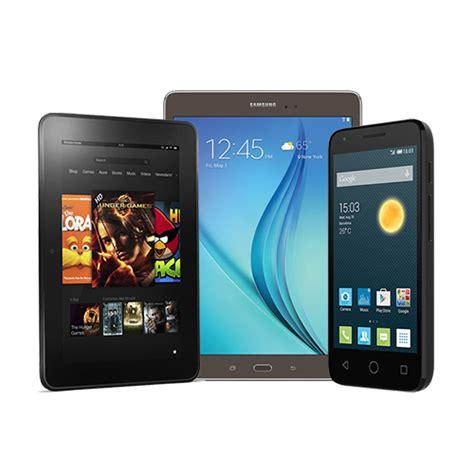 mobile tablet phone mobile phones with a free tablet buymobiles net