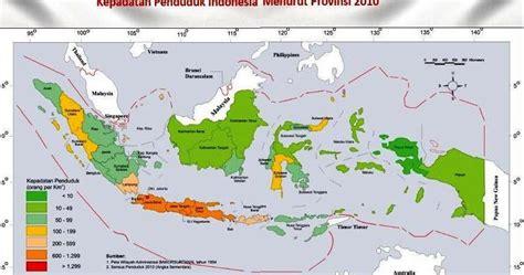 Bps Adalah nevisia data kependudukan negara indonesia tahun 2010