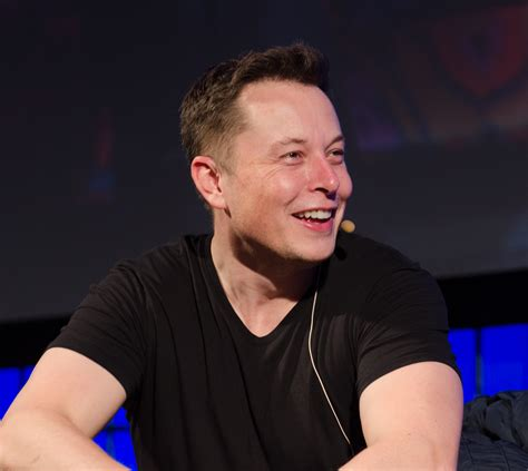 elon musk spacex elon musk s hyperloop idea may soon become reality