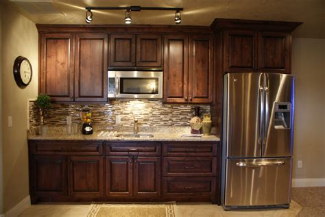 basement kitchen ideas basement kitchen basement ideas basement