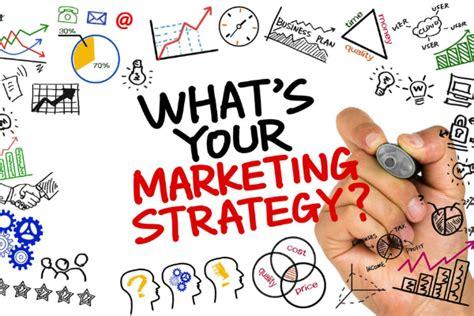 Strategic Marketing strategic marketing management pim karachi pakistan