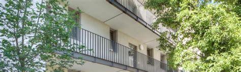 mietwohnungen angebote immobilienverwaltung berlin mietwohnungen hauswartung