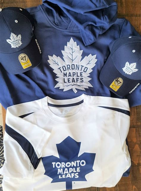 Nhl Giveaways - stanley cup playoffs nhl jersey giveaway amotherworld