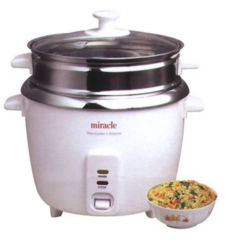 Rice Cooker Kick On 5 best stainless steel rice cookers all stainless steel