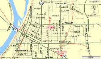 Pekin Illinois Map by Pekin Il Pictures Posters News And Videos On Your