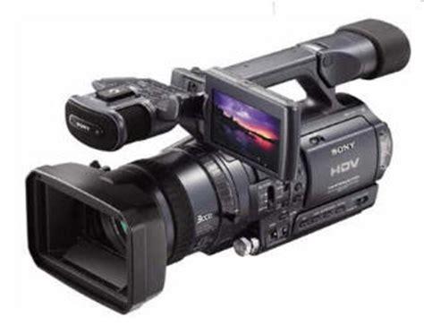 dslr camera deals: film camera modern digital cameraimage