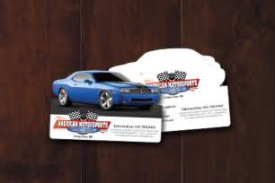 car shaped business cards custom plastic gift cards plasticprinters