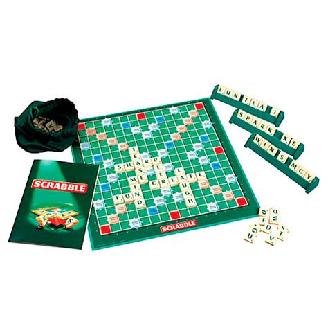 scrabble original buy original scrabble with dictionary lewis