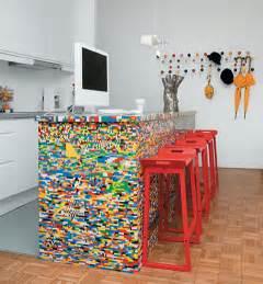 Dining Room Tables Houston Lego Kitchen Island2014 Interior Design 2014 Interior Design