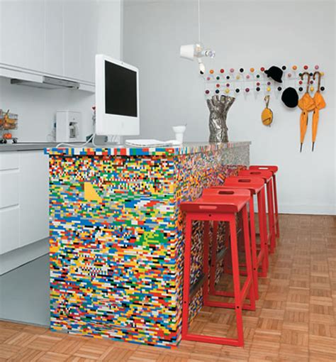 lego kitchen island lego kitchen island2014 interior design 2014 interior design