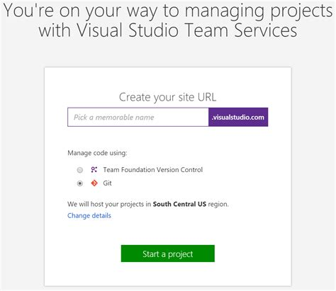 10 visual tweaks to make your website design impre by free personal source control with visual studio and git
