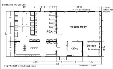 restroom floor plan floor plans for portable modular restrooms showers and