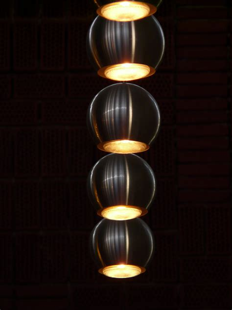 images night ceiling lamp candle lighting
