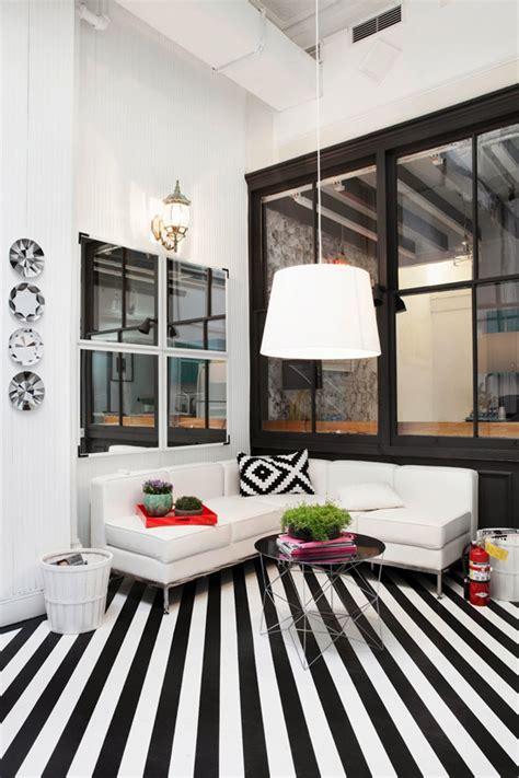 fotos en blanco y negro modernas incre 237 ble dise 241 o a blanco y negro casa haus decoraci 243 n