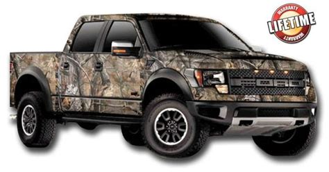 boat shrink wrap eau claire wi f 150 raptor realtree awesome awesome rides