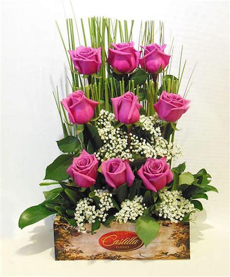pin fotos de arreglos florales la plata on pinterest flores arreglos buscar con google floristeria