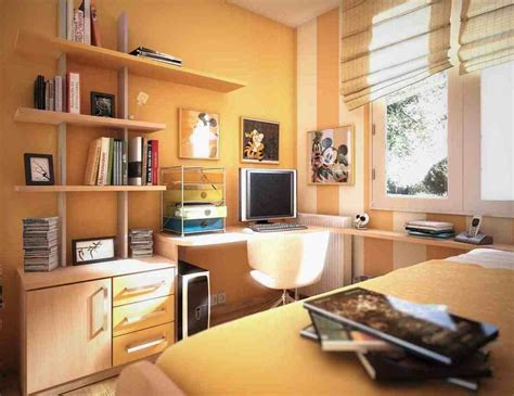 study room design ideas beautiful study room design ideas