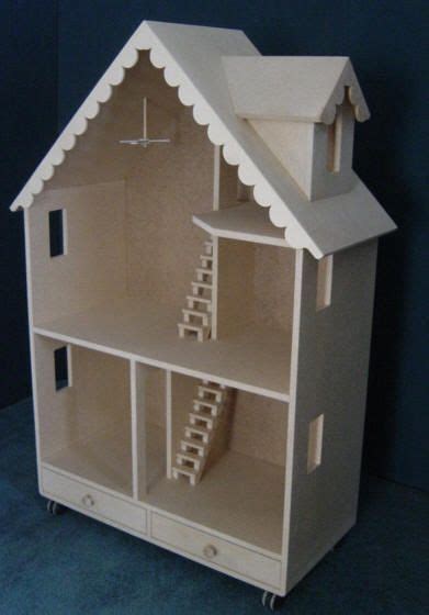 wood doll house kit best 25 wooden dollhouse kits ideas on pinterest wooden dollhouse doll houses and