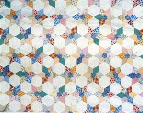 quilt pattern six pointed star six pointed star quilt pattern free quilt patterns