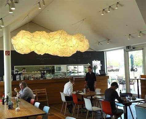 cafe vitra design museum vitrahaus cafe