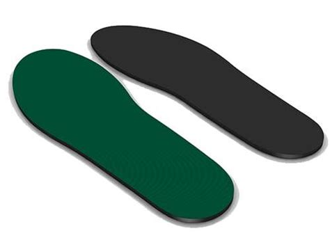 spenco comfort insoles spenco comfort insoles