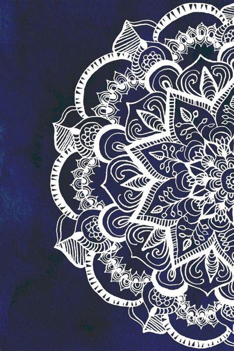 black and white henna wallpaper las 25 mejores ideas sobre fondos de pantalla tumblr en