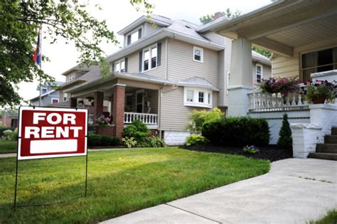 Houses For Rent By Landlords by Rental Lease Agreement Neato Landlord Forms Get Rental