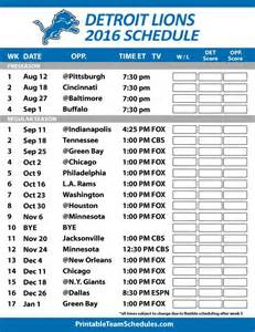 charger san diego schedule best 25 chargers football schedule ideas on