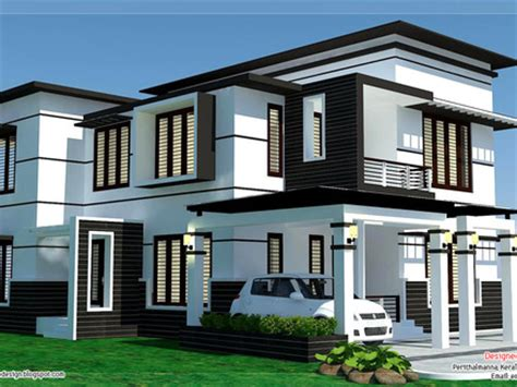 modern home design germany architectural modern house design philippines modern house