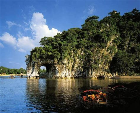 guilin tourism guilin travel guide guilin tours packages
