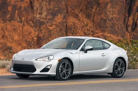 scion frs issues scion fr s faces teething problems owner s manual recall