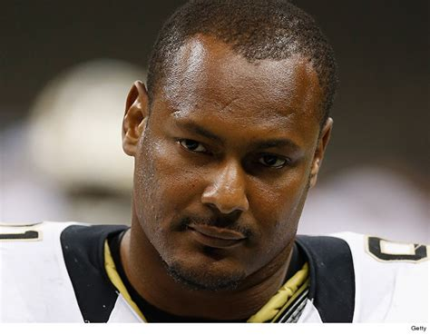Will Smith Saints | the african eye nfl player will smith shot dead in road