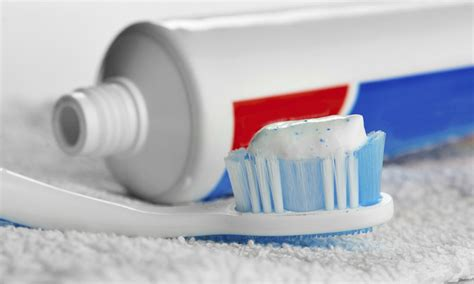 toothpaste plastic plastic microbeads in toothpaste raise controversy