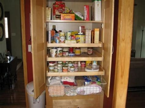 ikea pantry shelving google search pantry pinterest ikea komplement pullout drawers in akurum kitchen cabinets
