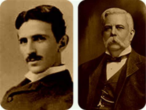 George Tesla Aniruddha Friend