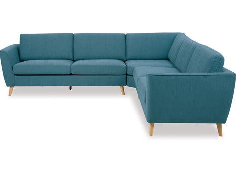 Sofa Bed Modular Lounge Modular Lounge With Sofa Bed Brisbane Hereo Sofa