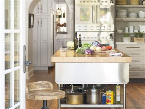 nantucket polar white kitchen cabinets island kitchen nantucket kitchen island cart dining table