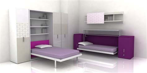 cool purple bedrooms modern interior design ideas with purple color home